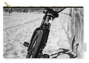 Fat Tire Carry-all Pouch