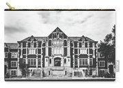 Fine Arts Building - Ball State University Carry-all Pouch