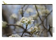 Flowering Trees Carry-all Pouch
