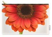 Gerbera Carry-all Pouch