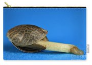 Germinating Marijuana Seed, Cannabis Carry-all Pouch