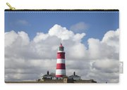 Happisburgh Lighthouse Carry-all Pouch