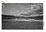 Heaven - West Virginia Carry-all Pouch