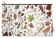 Herbarium specimen galaxy s4 case for sale by rachel pedder smith - Model herbarium ...