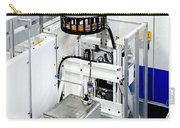 Hfir, Imagine Diffractometer Carry-all Pouch
