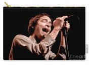 Incubis Brandon Boyd  Carry-all Pouch