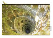 Initiation Well Sintra Carry-all Pouch