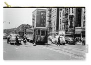 Inwood Trolley  Carry-all Pouch