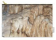 Javoricko Stalactite Cave Carry-all Pouch