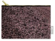 John Day Fossil Beds  Carry-all Pouch