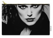 #2 Keira Kightley Series Carry-all Pouch