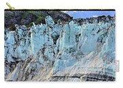 Lamplugh Glacier Carry-all Pouch