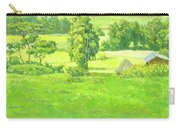 Landscape 2 Carry-all Pouch