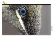 Lewins Honeyeater Carry-all Pouch