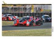 Ligier Js P3 Le Mans Prototype 3 Lmp3 Carry-all Pouch
