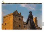 Linlithgow Palace Carry-all Pouch
