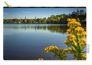 Mahone Bay Carry-all Pouch