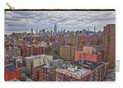 Manhattan Landscape Carry-all Pouch