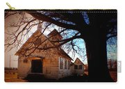 Marsh Berea Church Carry-all Pouch
