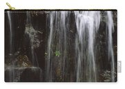 Maui Waterfall Carry-all Pouch