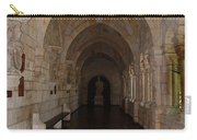 Miami Monastery Carry-all Pouch