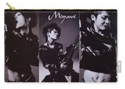Miyavi Carry-all Pouch