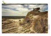 Mungo National Park, Australia Carry-all Pouch