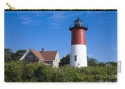 Nauset Light Carry-all Pouch