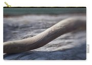 Olympic Peninsula Coast Carry-all Pouch