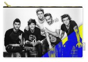 One Direction Collection Carry-all Pouch