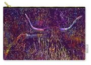 Painting Oil Painting Photo Painting  Carry-all Pouch