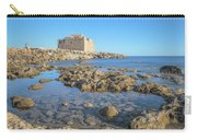 Paphos - Cyprus Carry-all Pouch