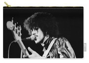 Phil Lynott Carry-all Pouch