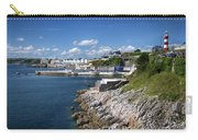 Plymouth Foreshore Carry-all Pouch