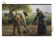 Potato Planters Carry-all Pouch