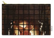 Raphael The Liberation Of St Peter  Carry-all Pouch
