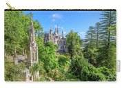 Regaleira Palace Sintra Carry-all Pouch