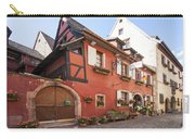 Riquewihr France Carry-all Pouch