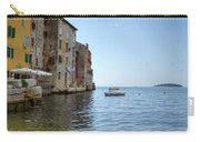 Rovinj Carry-all Pouch
