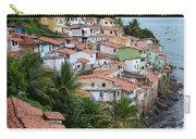 Salvador Da Bahia - Brazil Carry-all Pouch