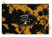 San Francisco 49ers  Carry-all Pouch