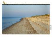 Sandy Neck Beach Carry-all Pouch