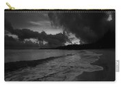 Seascape 4 Carry-all Pouch