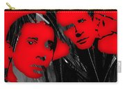 Simon And Garfunkel Collection Carry-all Pouch