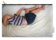 Sleep Carry-all Pouch