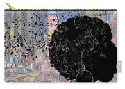 Sound Of Music Collection Carry-all Pouch