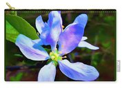 Spring Time Series Painting Carry-all Pouch
