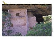 Spruce Tree House - Mesa Verde National Park Carry-all Pouch