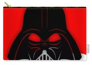 Star War Darth Vader Collection Carry-all Pouch