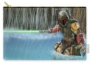 Star Wars Carry-all Pouch
